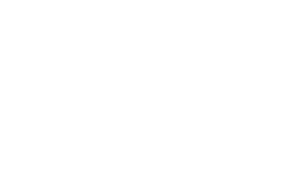 logo Champagne Goulin-Roualet