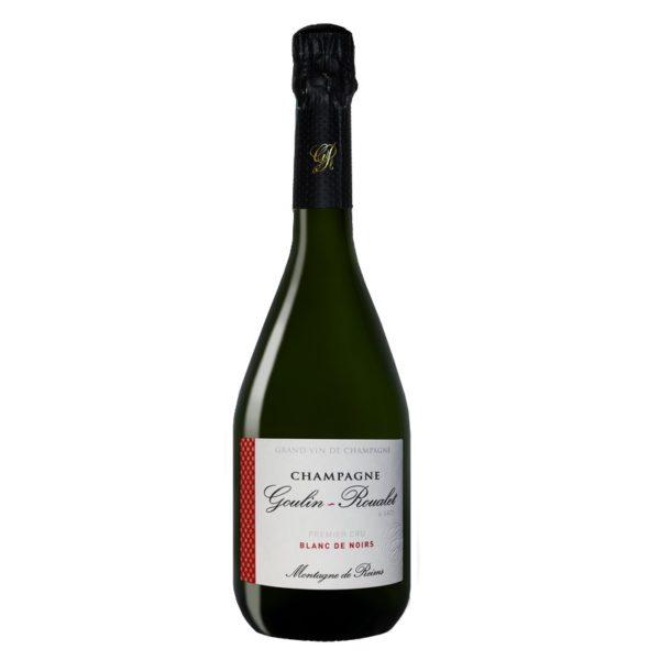 champagne_goulin-roualet-blanc-de-noirs