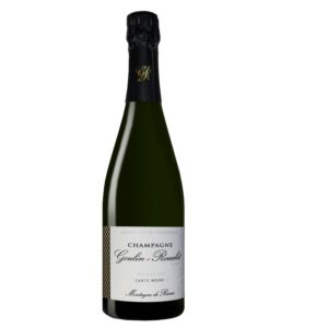 champagne_goulin-roualet_carte-noire