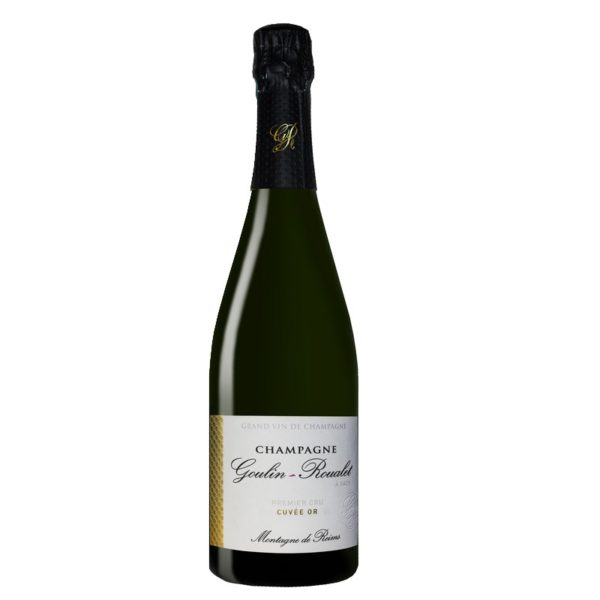 champagne_goulin-roualet_cuvee-or