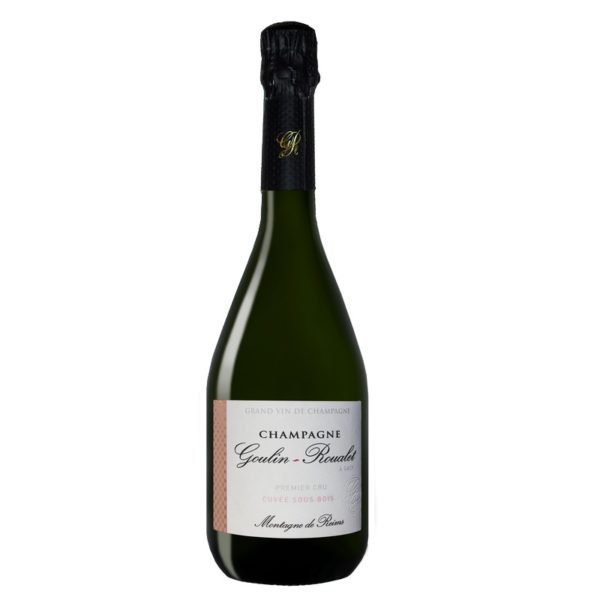 champagne_goulin-roualet_cuvee-sous-bois