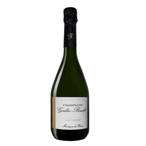 champagne_goulin-roualet_saint-vincent