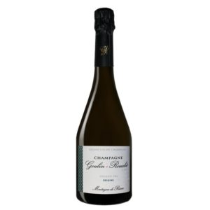 champagne_goulin-roualet_cuvée-origine
